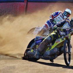 První ligu vyhráli jezdci z Markéty