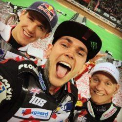První závod Speedway Grand Prix je za námi, následuje Praha