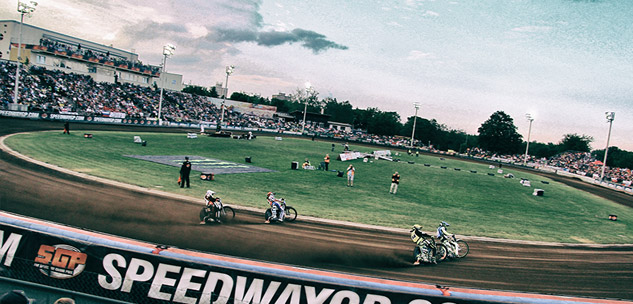 2019 Czech Republic FIM Speedway Grand Prix bude v červnu