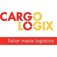 CargoLogix