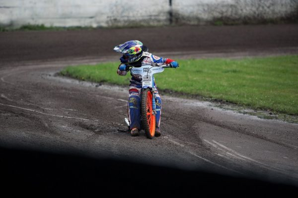 Jezdci na 125 ccm si vyzkouší jiný formát závodu