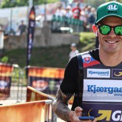2020 Czech Republic FIM Speedway Grand Prix se bude konat v Praze!