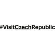 #VisitCzechRepublik