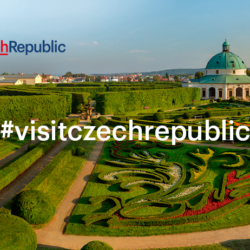 18.9.2020 #Visit Czech Republic FIM Speedway Grand Prix Round 5