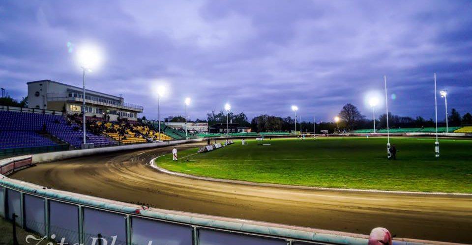 Stadion Markéta opět bez diváků