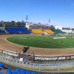 Aktuální informace k závodům 2021 Anlas Czech Republic FIM Speedway Grand Prix